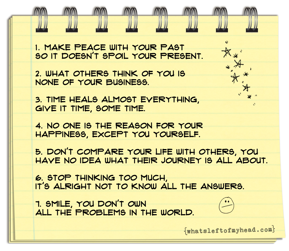 Quotes..... - Page 27 Rules