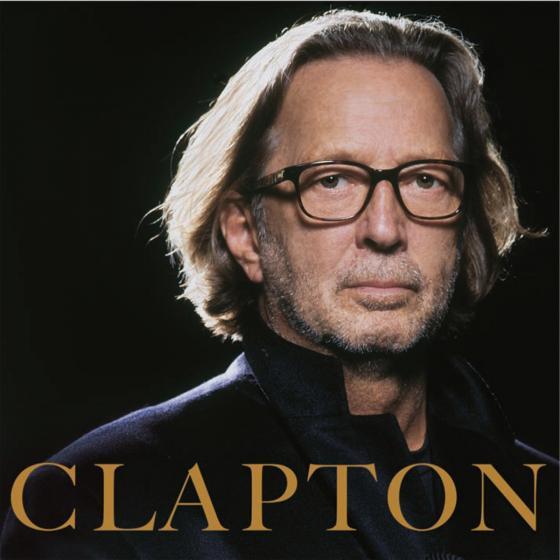A rodar XXVII - Página 6 Clapton%20-%20New%20Album%202010