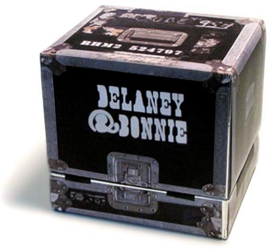 Delaney & Bonnie & Friends - Página 2 Delaney%20and%20bonnie%20box