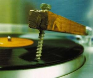 Novo gira-discos cá em casa - Página 2 Wooden-Arm-11-300x252