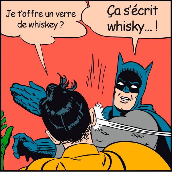 Parti de Gauche - Page 39 Whisky-whiskey_fr-600x600