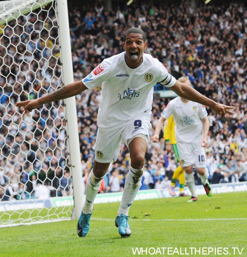 16: Jermaine Beckford - Fox in the Box - Page 4 8810600