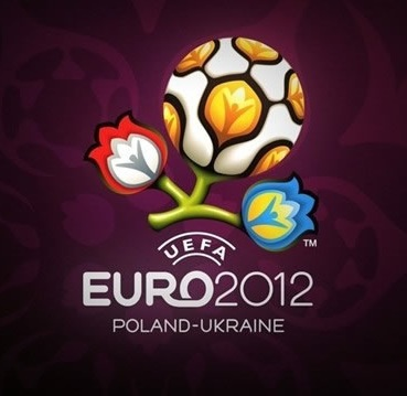 ملف كامل عن EURO2012 Uefa-euro-2012-logo