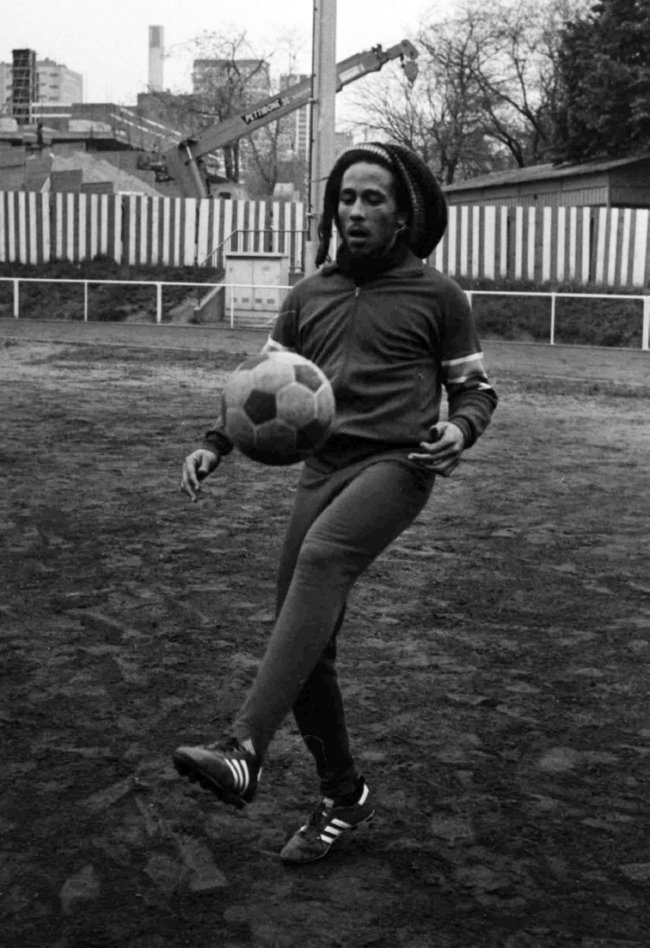 Bob Marley - Pics Bob3