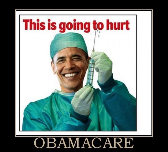 """Les puces RFID implantées sont de plus en plus vues comme """"cool"""", """"branchées"""" (sic) Obamacare1"""