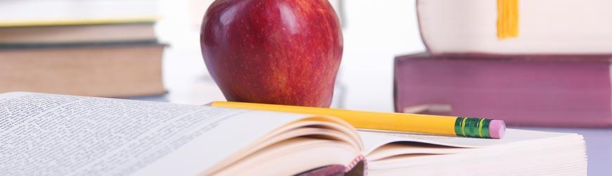 بنر تعليمي جاهز للكتابة Banner_education