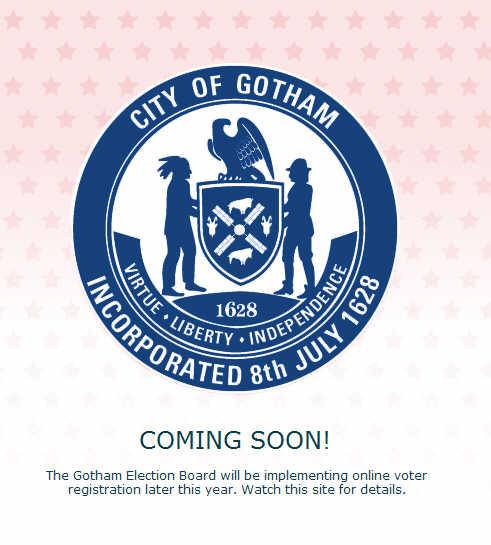 Gotham City Elections 2019 - LES VOTES Gebhome1