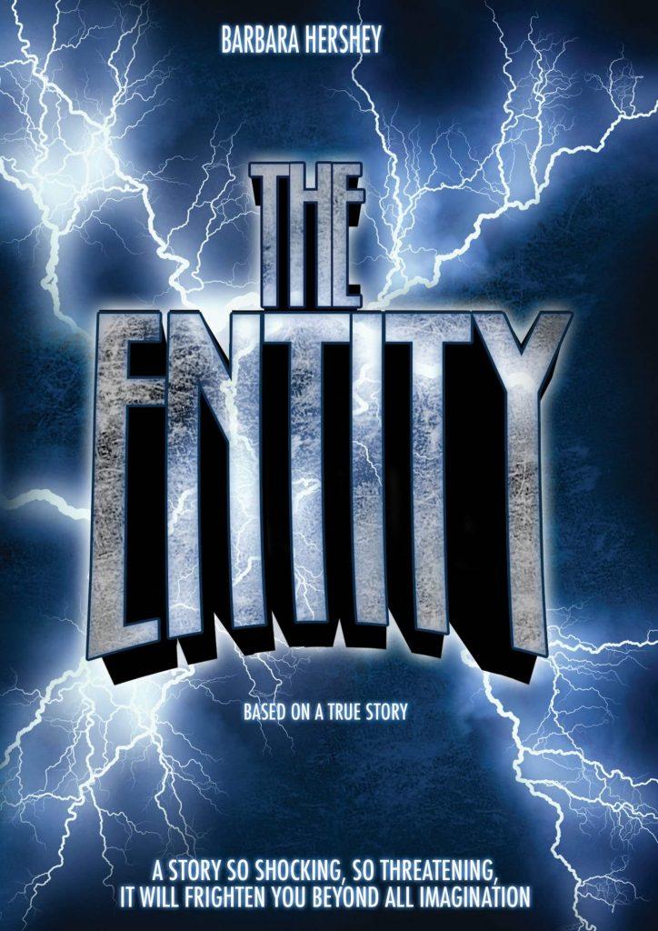 Películas de terror basadas en hechos reales The-entity-dvd-cover-96