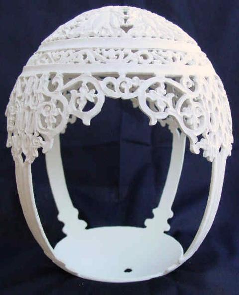 فن النقش على البيض Egg-Carvings03
