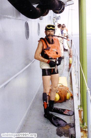 demande permission de monter a bord 008_int
