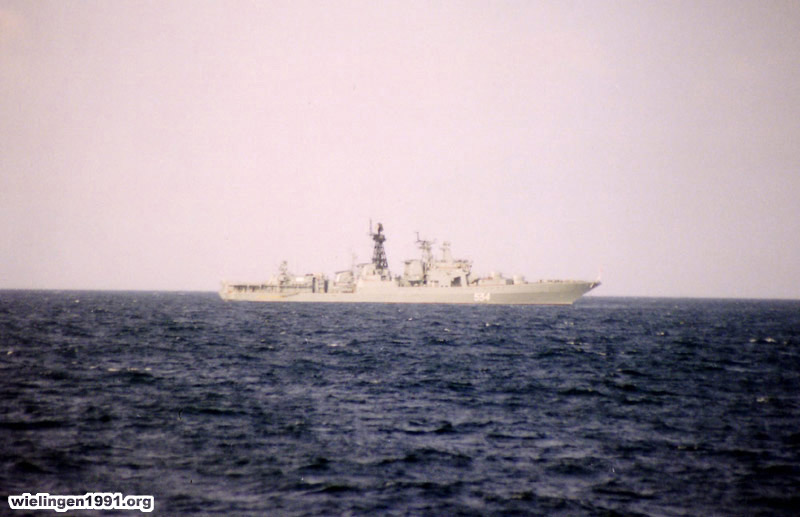 DESTROYERS LANCE-MISSILES CLASSE UDALOY 05_rus_dd