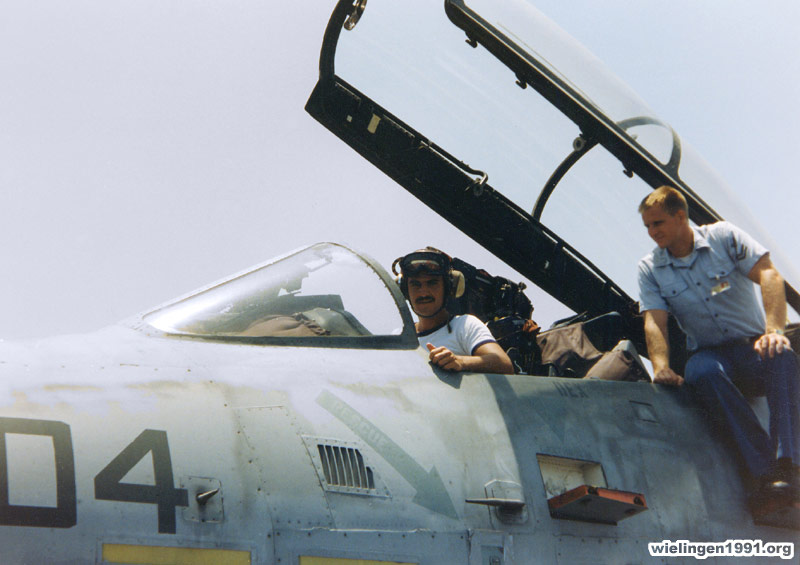 F910 WIELINGEN - Operation SOUTHERN BREEZE - Page 6 15o_dub_nim