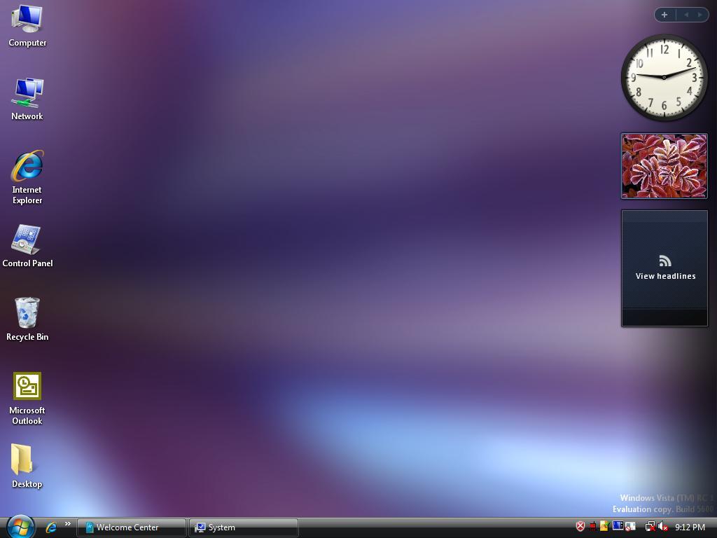 Δείξε μας το backround της επιφάνειας εργασίας σας - Σελίδα 22 Vista-desktop