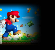 Αγαπημένος ήρωας σε videogame - Σελίδα 3 Thumb-new-super-mario-bros