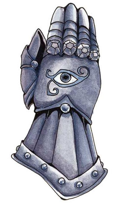 Железная рука администрации! Helm_symbol