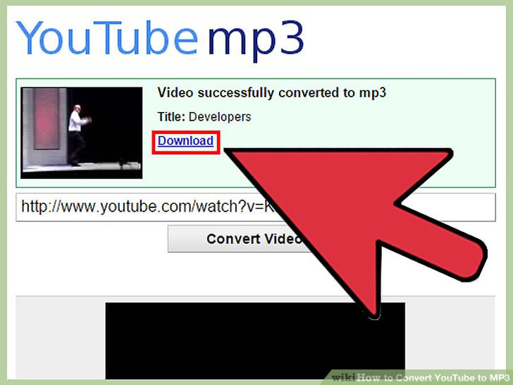 Download Mp3s From Youtube With Free Youtube To Mp3 Converter 3.2.2.66 Aid5624157-v4-728px-Convert-YouTube-to-MP3-Step-8-Version-2