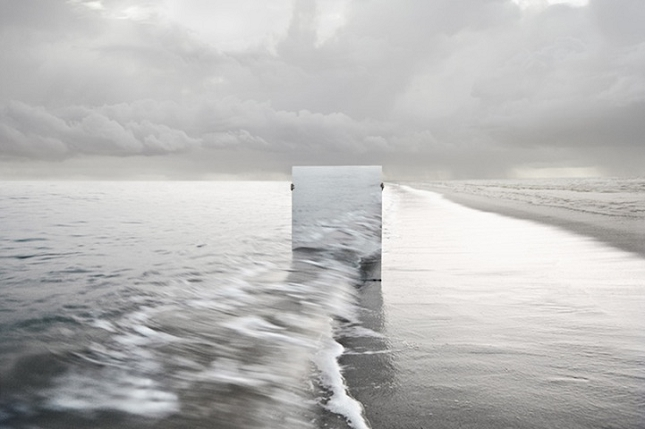 [Jeu] Association d'images - Page 6 Miroirs-paysage-reflet-nature-camouflage-2