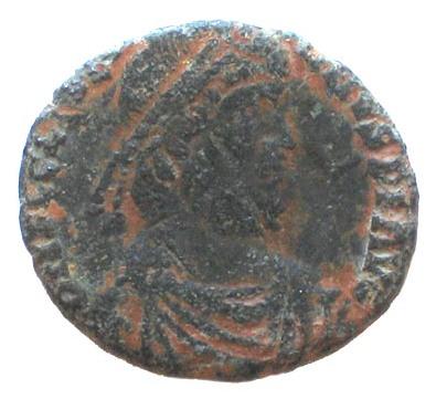 Doble Maioriana de Juliano II 494163386