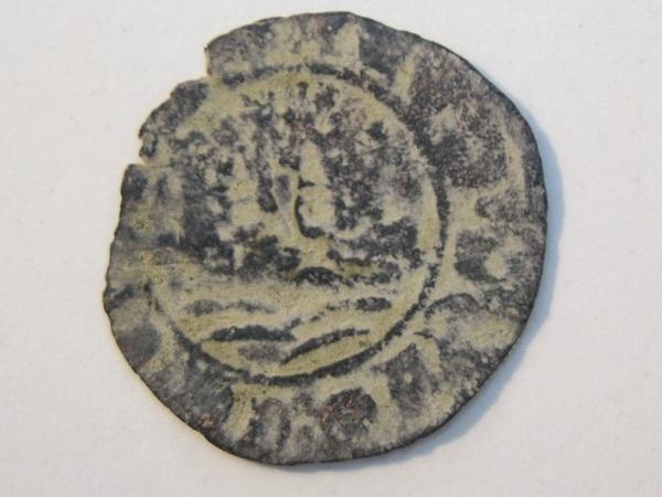 Ceitil de Alfonso V 168765536