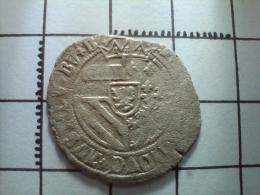 Gros de Carlos I (Amberes, 1520-1558) 306926572