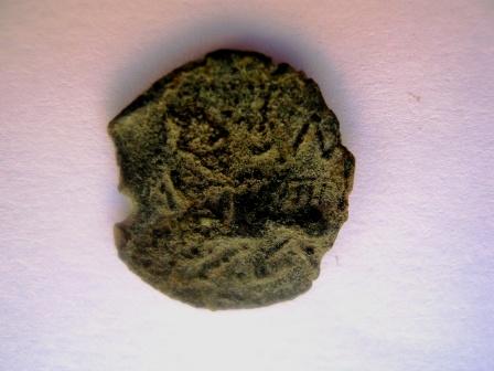 Bronce al jabali, Volcae Arecomici, de Nemausus 385662851