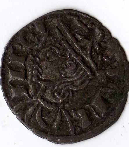 Cornado de Sancho IV (León) 467414103