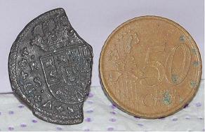 2 Reales de Felipe V (Sevilla, 1717-1745) 528545023