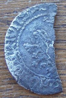 Croat de Alfons IV de Aragón (Perpinyà) 705587082