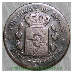 Que monedas son? 105147115