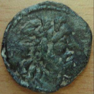 Semis de Carteia (80-20 a.C) 110171330