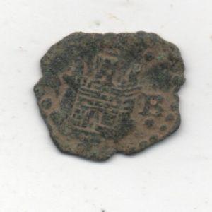 Blanca de Felipe II 116713609