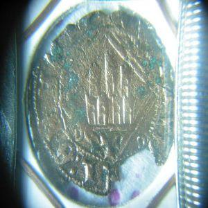 Moneda medieval 121070105