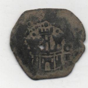 2 Maravedís de Felipe II 123361562