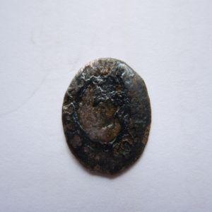 Ardite de Carlos III el pretendiente 130780138