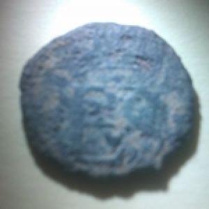 Blanca de Felipe II 136959137
