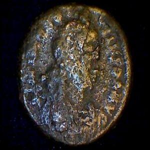 Maioriana de Teodosio I 13885350