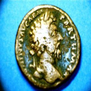 Por favor. Podríais identificar esta moneda.  144859451