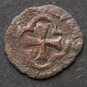 Patard de Avignon 14622645