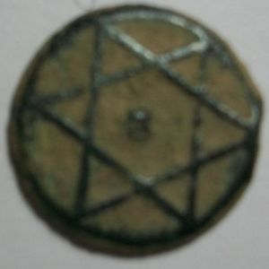 Felus 1271Hg 149204332