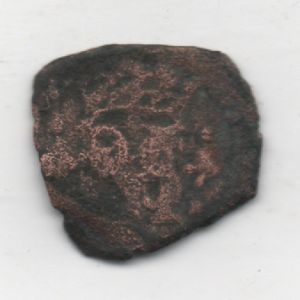 Blanca de Felipe II 155653362