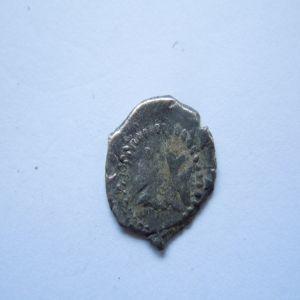 Dinero de Aragón 156580983