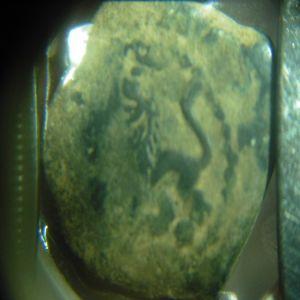 2 Maravedís de Felipe II 15768972