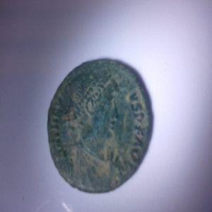 a identificar 158519556