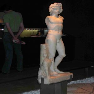 Maravillosas esculturas 159741090