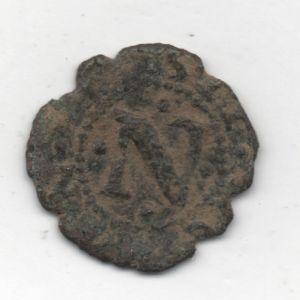Cornado Navarro de Felipe II (Pamplona, 1556-1598) 167596823