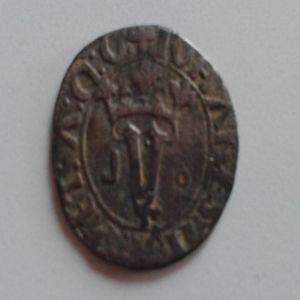 potuguesa de plata a identificar 170828861