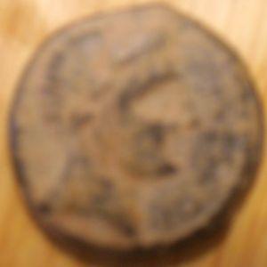 Semis de Castulo, principios del S. I a.C. 185586518