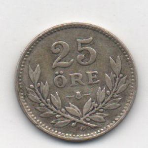 extranjera 188589091