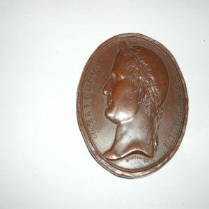moneda Napoleonica 1840 188755067