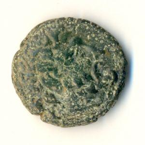 AE 22 de Odessos, Tracia 189957350
